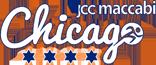 chicago-jccmaccabi