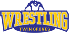 twin-groves-wrestling