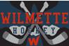 wilmette-hockey-w