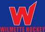 wilmette-womens-hockey